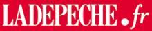 la-depeche_logo