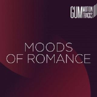 Moods of Romance
