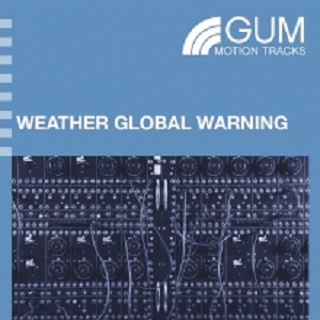 Weather Global Warning