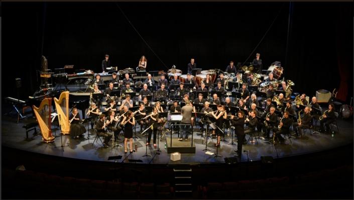 MATERIAL SONGS | Zenith de Nantes | World Premiere
