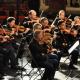 Orchestre à Cordes - Garde Républicaine