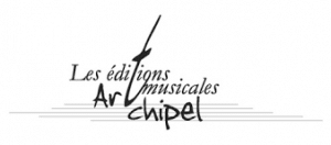 Editions Artchipel