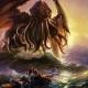 Call of Cthulhu - La démence qui vint de la mer
