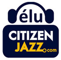 Citizen Jazz Elu