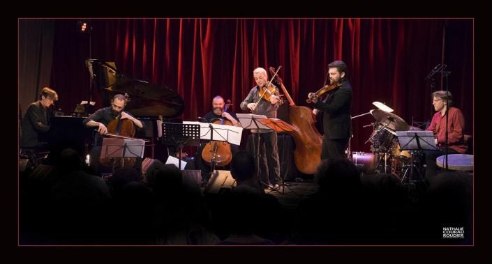 Double Celli - Concert Ermitage - concert-22760