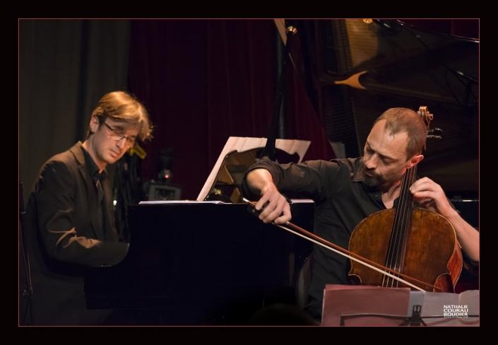 Double Celli - Concert Ermitage - concert-7727