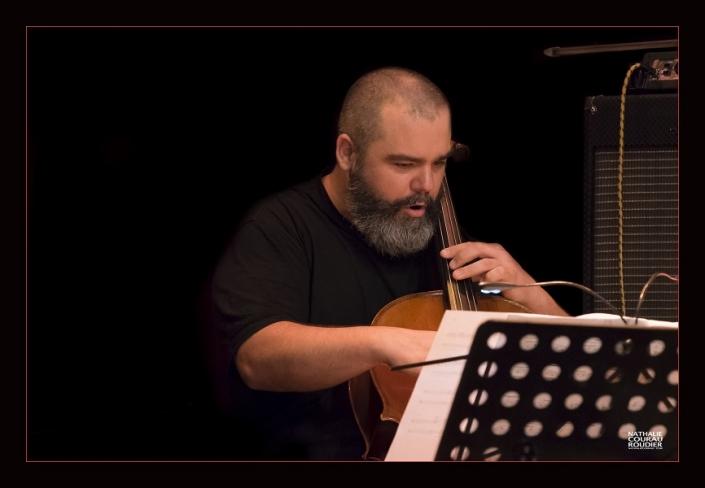 Double Celli - Concert Ermitage - concert-7739