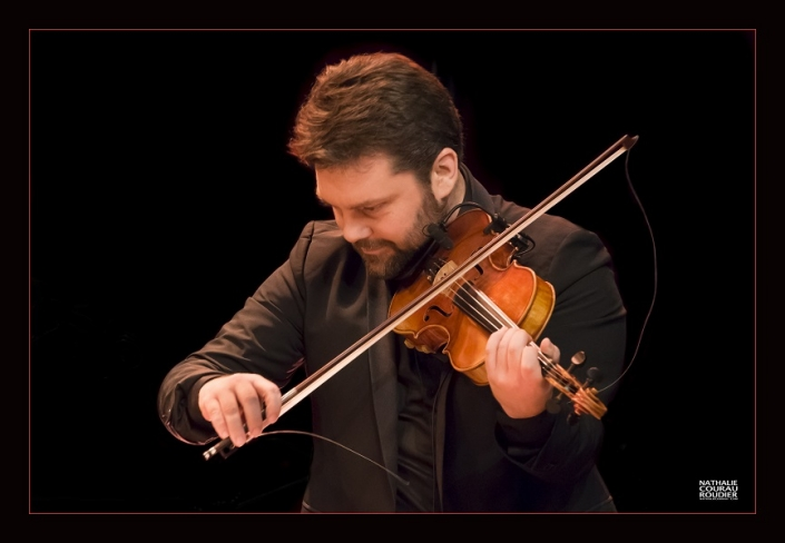 Double Celli - Concert Ermitage - concert-7823