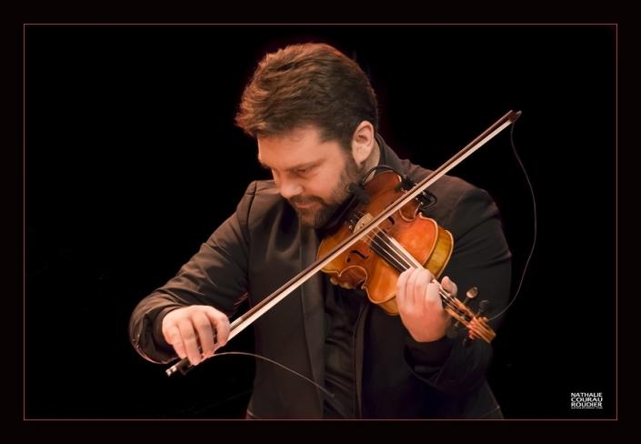 Double Celli - Concert Ermitage - concert-7823