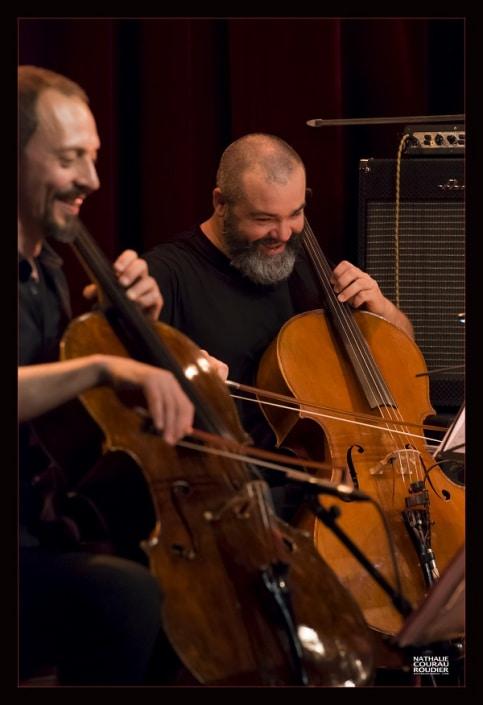 Double Celli - Concert Ermitage - concert-7834