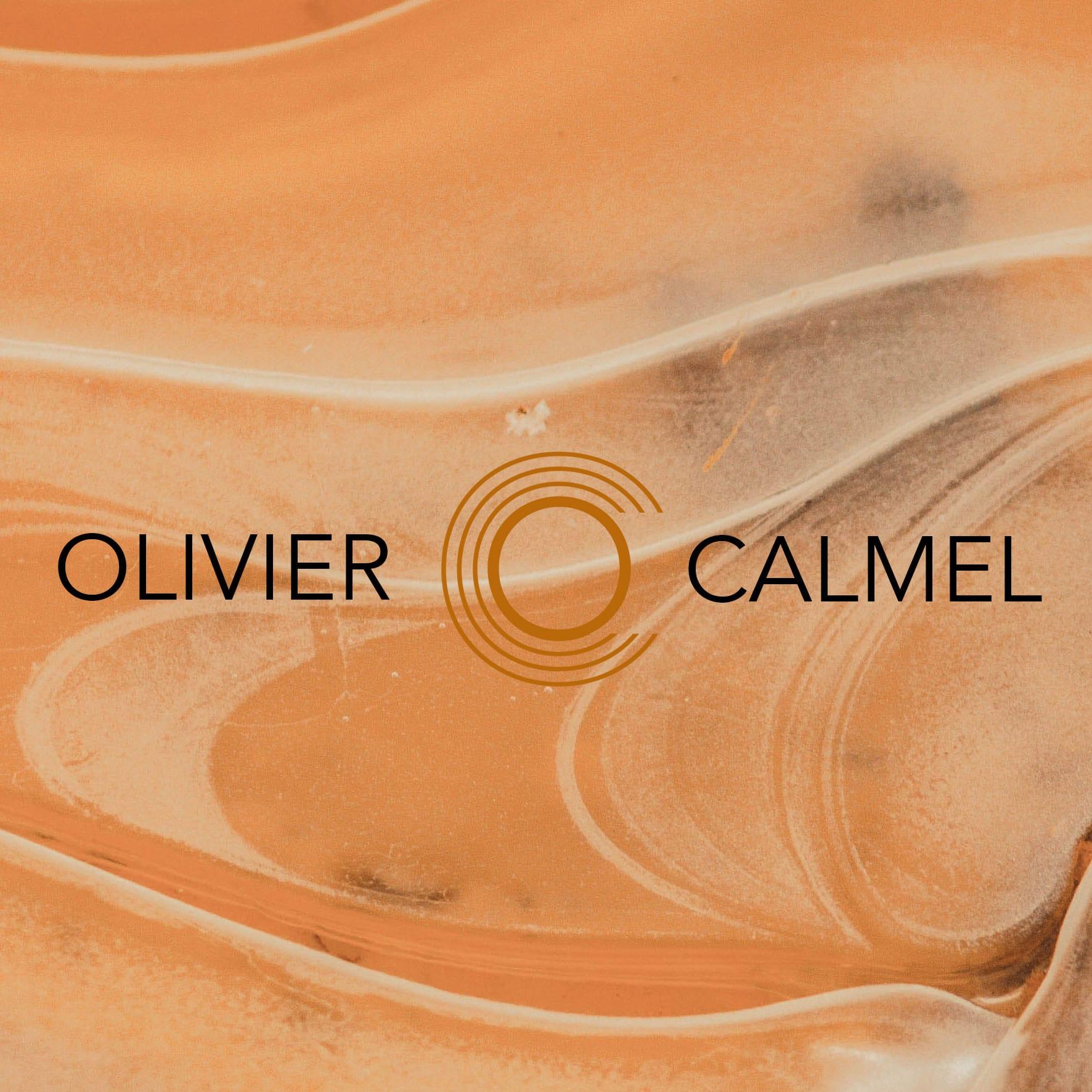 olivier-calmel-logo