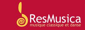 Res Musica