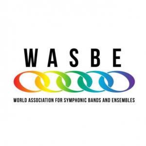 WASBE-World Association for Symphonic Bands and Ensembles